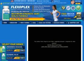 flexoplex.net
