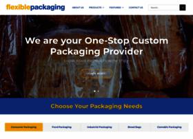 flexpack.com