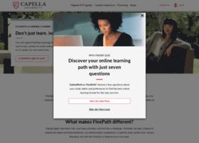 flexpath.capella.edu
