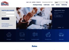 flexpoints.sdfcu.org