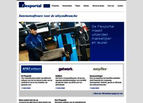 flexportal.com