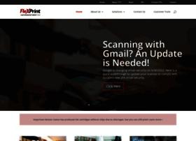 flexprintinc.com