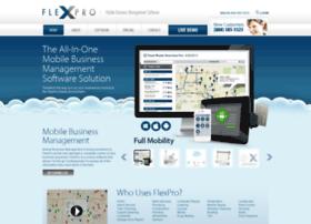 flexpromobile.com
