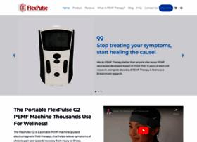 flexpulse.com