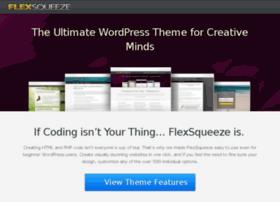 flexqueeze.com