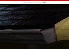 flexseal.ca