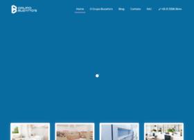 flexside.com.br