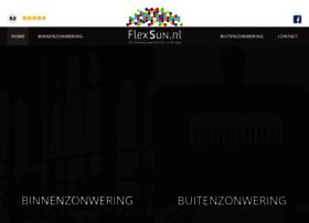 flexsun.nl