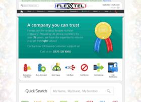 flextel.com