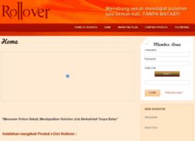 flexterrollover.com