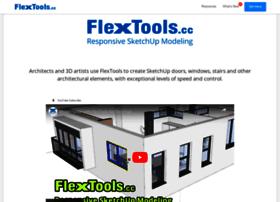 flextools.cc