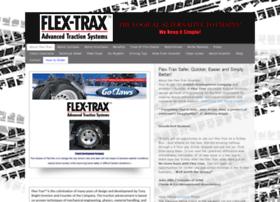 flextrax.com