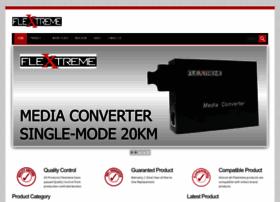 flextreme-inside.com