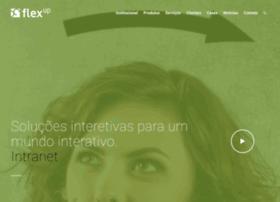 flexup.com.br