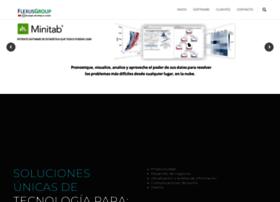 flexusgroup.com