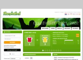 flexvoetbal.nl