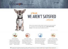 flexweb.ca