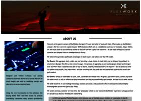 flexworkgroup.com