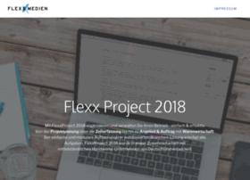 flexxmedien.com