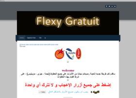 flexy-gratui.weebly.com