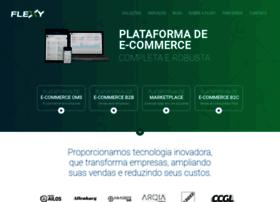 flexy.com.br