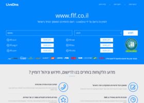 flf.co.il