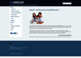 flhmocap.com