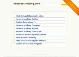 flhomeschooling.com
