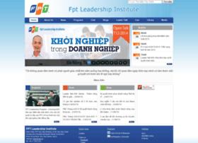 fli.com.vn