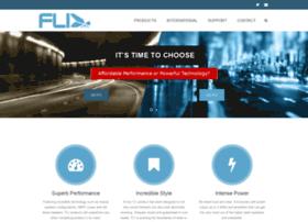 fliaudio.co.uk