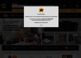 flicbrindes.com.br