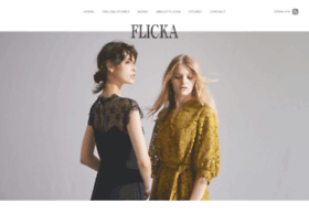 flickaonline.com