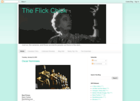 flickchickcanada.blogspot.com