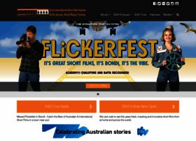 flickerfest.com.au
