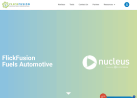 flickfusion.net