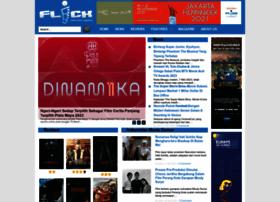 flickmagazine.net