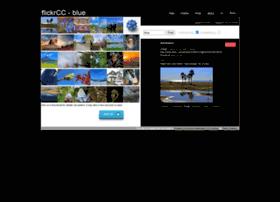 flickrcc.net