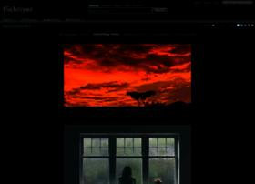 flickriver.com