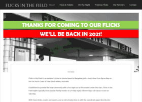 flicksinthefield.com.au