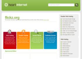 flickz.org