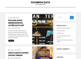 flicmedia.co.uk