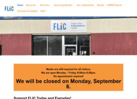 fliconline.org