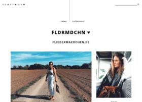 fliedermaedchen.blogspot.de