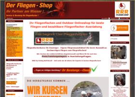 fliegen-shop.de