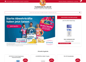 Anti Pilz Shampoo Dm Ofloxacin Augentropfen Rezeptfrei