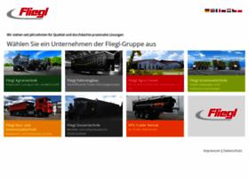 fliegl.com