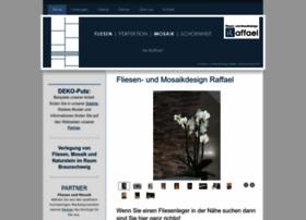 fliesen-raffael.de