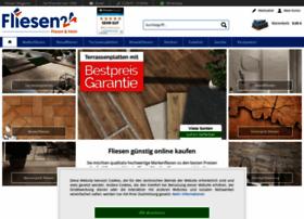 fliesen24.de