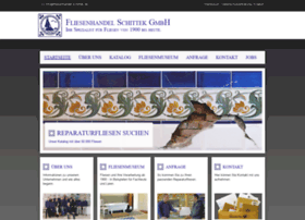 fliesenhandel-schittek.de