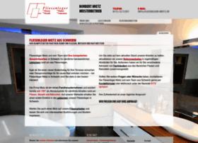 fliesenleger-mietz.de